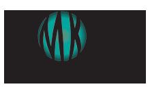 Logo MKvertalingen