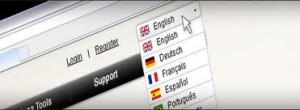 dropdownmenu_languages