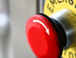Valt uw machine onder de Machinerichtlijn? Lees dan deze tips over de vertaling van uw handleiding!