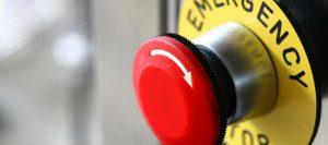 Translation Machine Safety MK Vertalingen