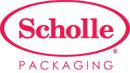 scholle_logo