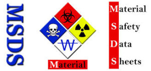 logo-MSDS