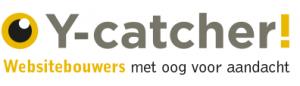 logo-y-catcher-webbouwers