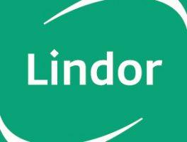 Vertalingen met een 'gentle touch' voor Lindor
