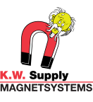kw-supply-logo