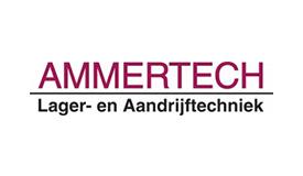 Ammertech
