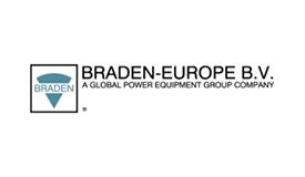 Braden Europe
