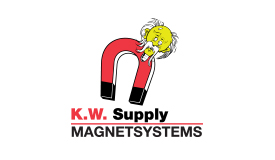KW Supply