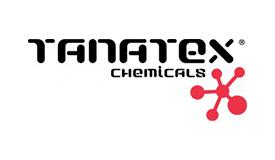 Tanatex