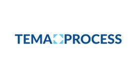 Tema Process