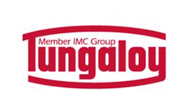 Tungaloy Benelux