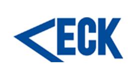 Van Eck Group