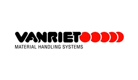 VanRiet Group
