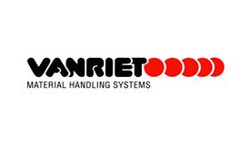 VanRiet Group