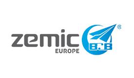 Zemic Europe