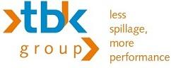 TBK Group bedenkt betere oplossingen voor transportbanden