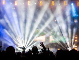 muziektolk songfestival