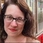 Elyzabeth Gorman schrijft over kenmerkende fouten die Nederlanders vaak maken.