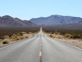 Geen vakantiestress met de beste 5 reis apps - Around Me