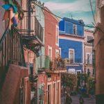 Geen vakantiestress met de beste 5 reis apps - Lonely Planet Guides
