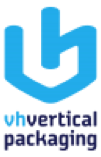 VH Packaging: vertalen technische website luistert nauw