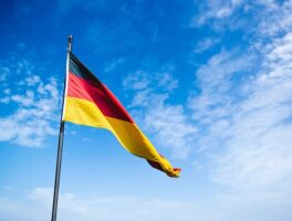 Technisch vertaler Duits over de tekstuele do's en don'ts in Duitsland