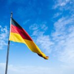 Technical translator into German about do's and don'ts in Germany