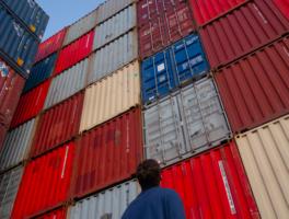 Nederlandse maakindustrie: van offshoring naar reshoring