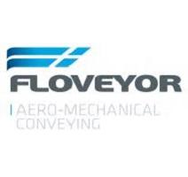 MK Vertalingen translates technical manuals for Floveyor from Australia
